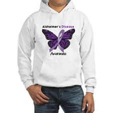 AD Butterfly Hoodie