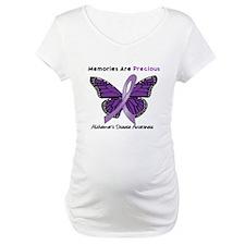 AD Memories Shirt