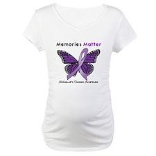 AD Memories v2 Shirt