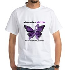 AD Memories v2 Shirt