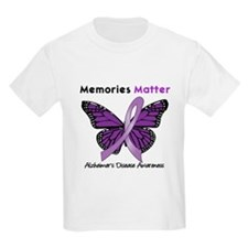 AD Memories v2 T-Shirt