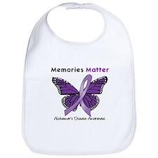 AD Memories v2 Bib