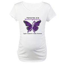 AD Memories v3 Shirt