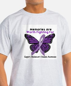 AD Memories v3 T-Shirt