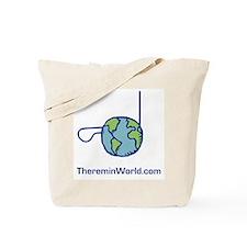 Cute Zone Tote Bag