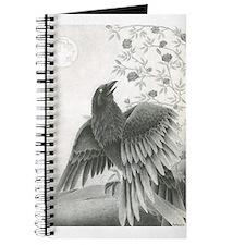 Ravens Lament Journal