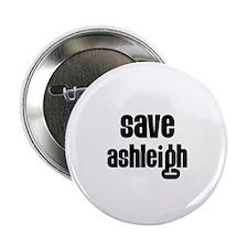 Save Ashleigh Button