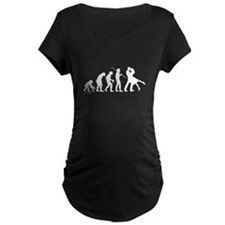 Dance Evolution T-Shirt