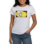 Femme Fatale Women's T-Shirt
