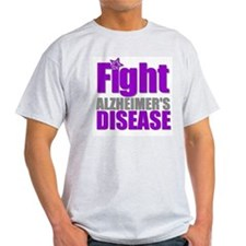 AD Fight T-Shirt