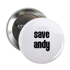 Save Andy Button
