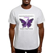 AD Lifetime T-Shirt