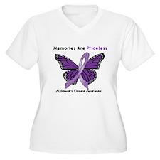 AD Priceless T-Shirt