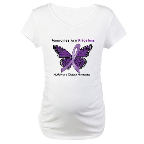 AD Priceless Maternity T-Shirt