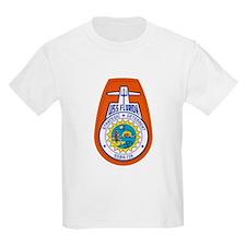 USS Florida SSGN-728 T-Shirt