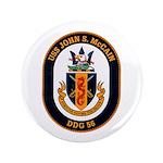 USS John S. McCain DDG-56 3.5