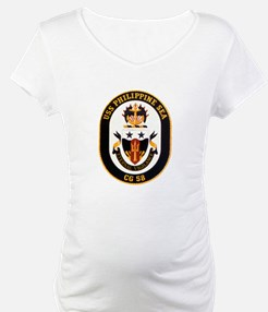 USS Philippine Sea CG-58 Shirt