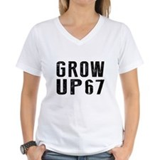 Apostle Philip stoned T-Shirt