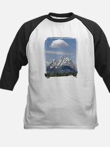 Teton Little Cloud Tee