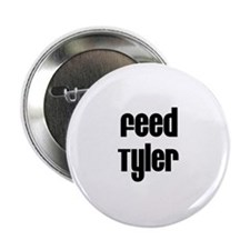 Feed Tyler Button