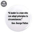 Patton Leader Quote 3.5