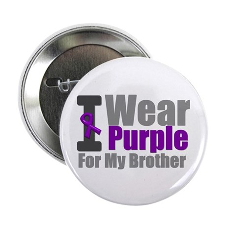 "PR Brother 2.25"" Button (10 pack)"