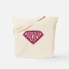 Super RN II Tote Bag