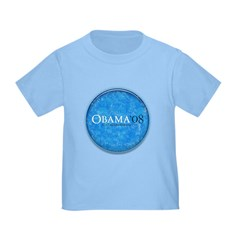 Obama '08 T
