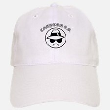 Compton O.G. Baseball Baseball Cap