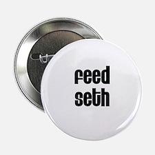 Feed Seth Button