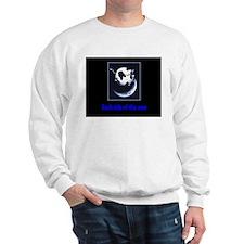 Dark Side 2 Sweatshirt