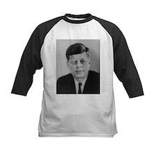 John F. Kennedy Tee
