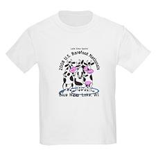 Nationals 4 T-Shirt
