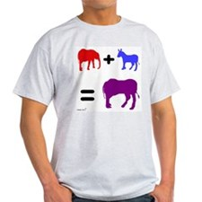 R and D Ends T-Shirt