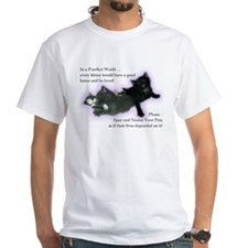 Spay Neuter Kittens Shirt
