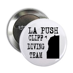 La Push Cliff Diving Team 2.25