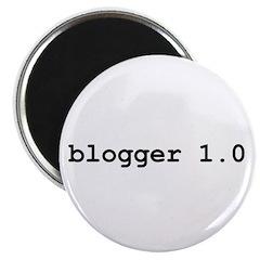 blogger 1.0 2.25