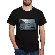 La Push, WA. 2 T-Shirt