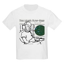 Unique Outlaw T-Shirt