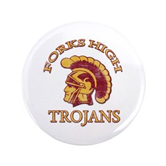 Forks High Trojans 3.5