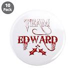 Team Edward 3.5