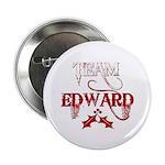 Team Edward 2.25