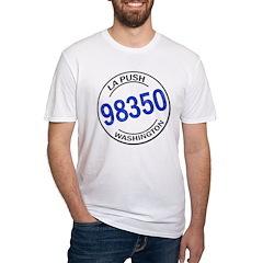 La Push 98350 Shirt