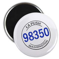 La Push 98350 2.25