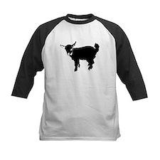 Baby Goat Tee