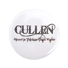 "Cullen 3.5"" Button"