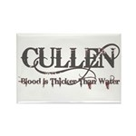 Cullen Rectangle Magnet (100 pack)