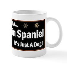 Boykin Spaniel Mug