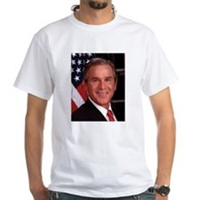 George W. Bush Shirt