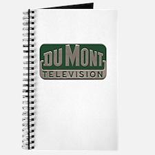 DuMont Journal